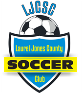 Laurel-Jones County Soccer Club