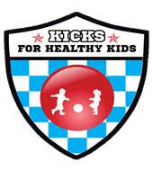 Kicks for Healthy Kids