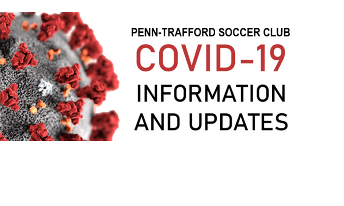 PTSC COVID-19 Information Center