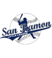 San Ramon Little League