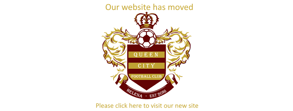Our Website Has Moved!