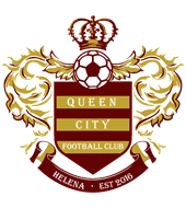 Queen City Football Club
