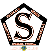 Springtown Lions Club Youth Association