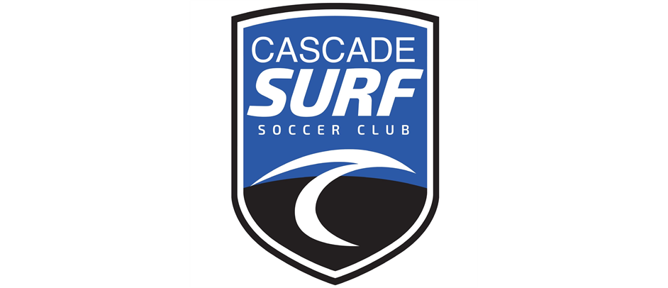 Introducing Surf Soccer!!!