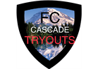 JUNE 29-30....Tryouts, Birth years 2006-2010 for 20/21 Season