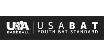 NEW BAT RULES FOR 2021
