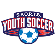 S.P.O.R.T.S. Youth Soccer