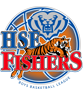 HSE-Fishers Boys Youth Basketball