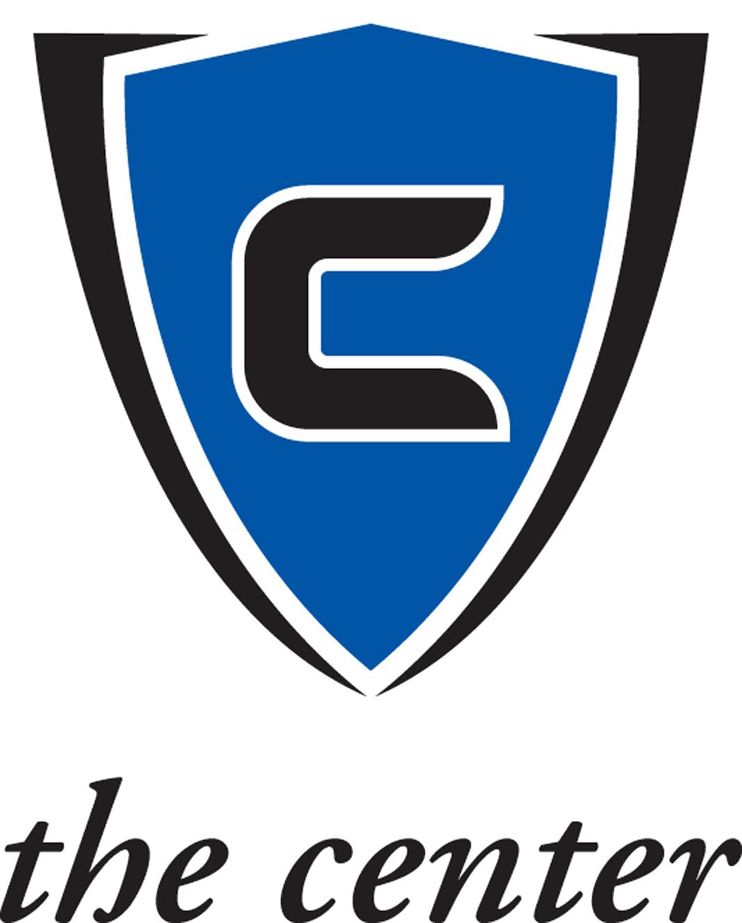 The Center Soccer Training Program Logo