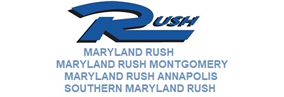 Maryland Rush Soccer Club