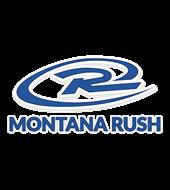 Image result for montana rush soccer