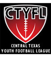 Central Texas Youth Football League
