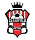 Clearfield Soccer Association