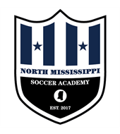 North Mississippi Academy