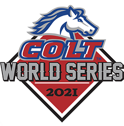 Colt World Series