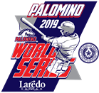PONY - Palomino World Series