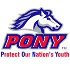 PONY - Softball World Series