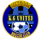 King George United