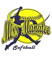 Miss Manatee Softball