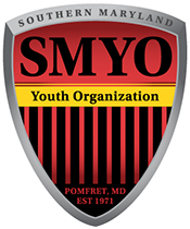 SMYO Soccer