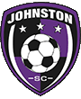 Johnston Soccer Club