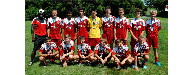 Eagle FC 98B Win Lititz Showcase