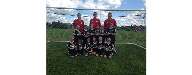 U9G Fire Spirit Kickoff Finalists