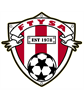Franklin Township Youth Soccer