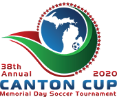 Canton Soccer Cup