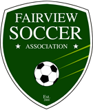 Fairview Soccer Association