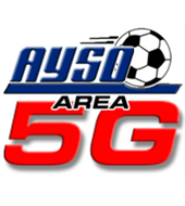 AYSO Area 5G