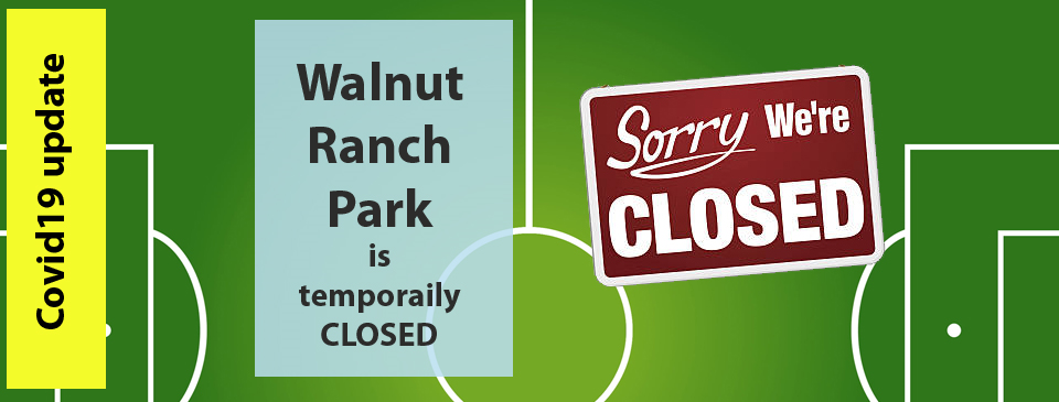 Walnut Park AYSO 624 suspended until end of summer