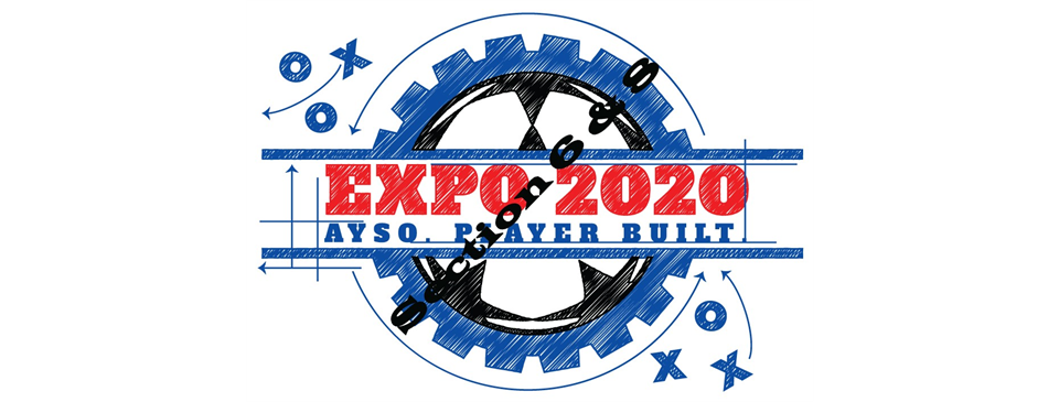 2020 Expo Section 6 & 8