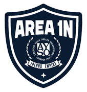 Area 1N