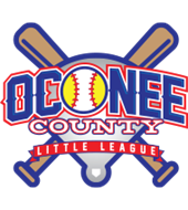 Oconee County Little League