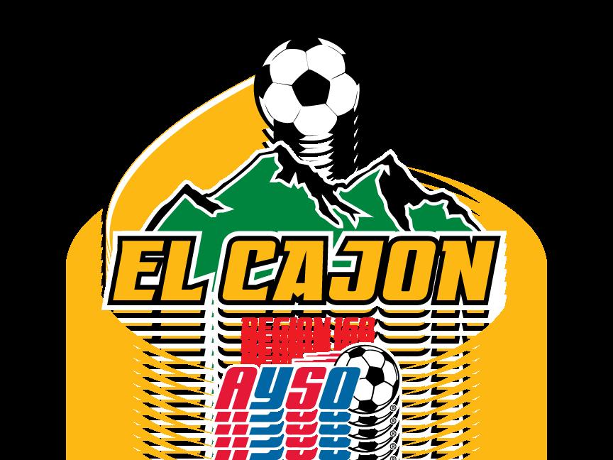 El Cajon Region 168