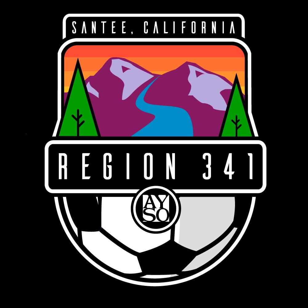 Santee Region 341