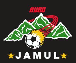 Jamul Region 511