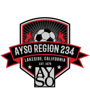 Lakeside Region 234
