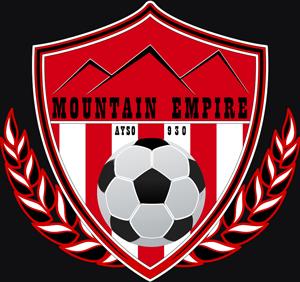 Mountain Empire Region 930