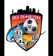 Area 12A