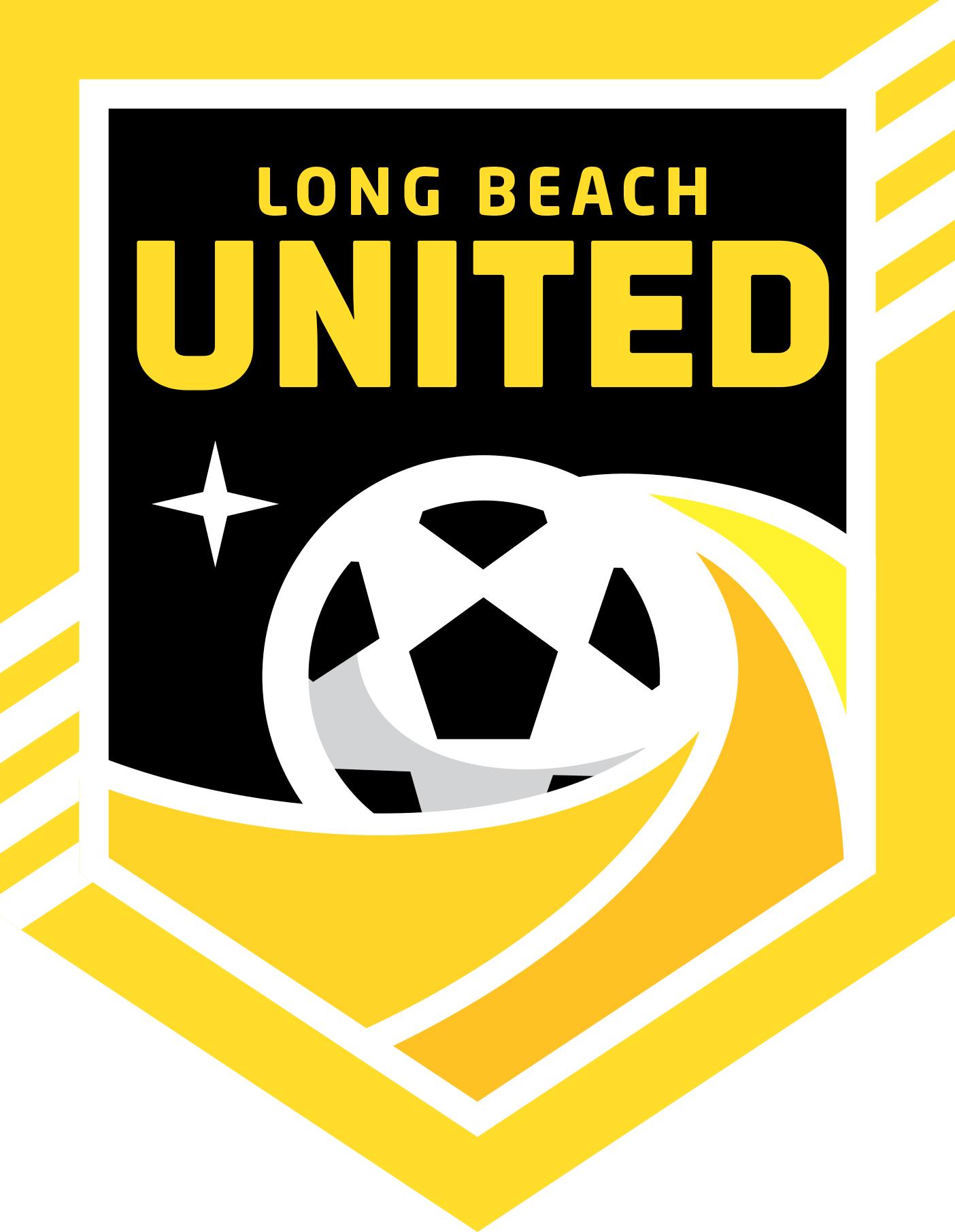 Long Beach United