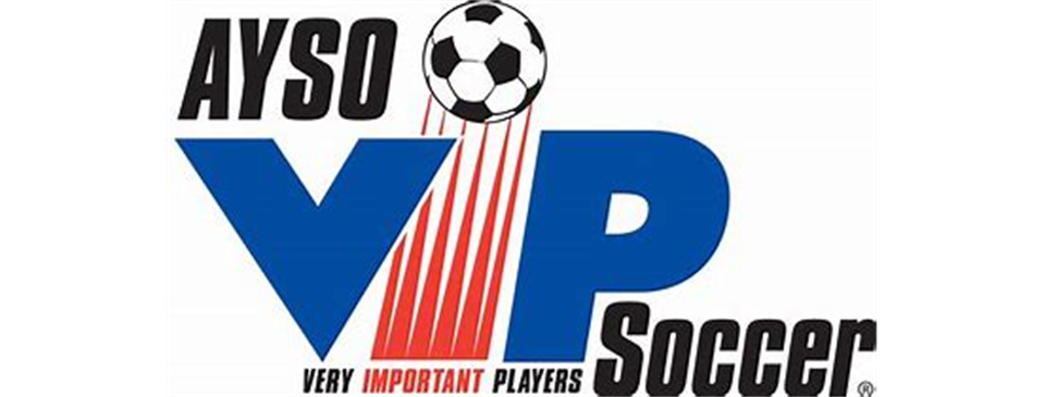 AYSO VIP Aftershocks