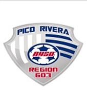 Region 603