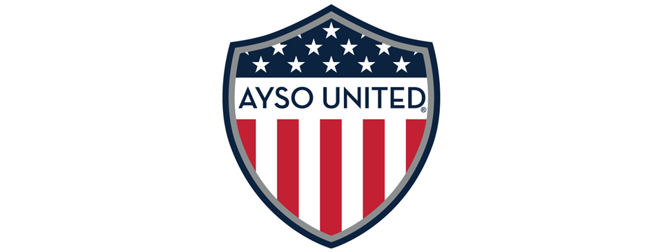 2020-2021 United Tryouts are coming!