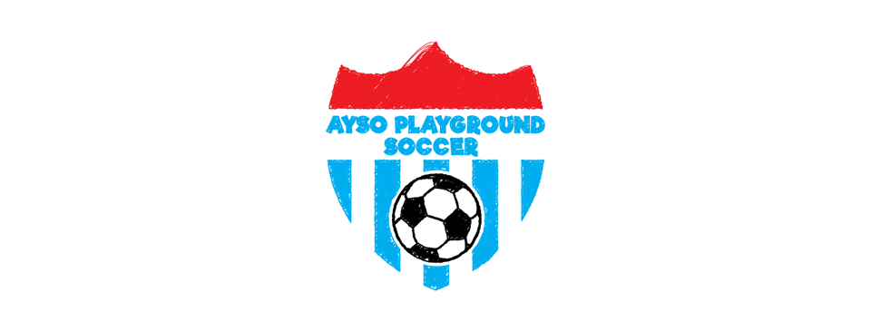 AYSO Playground Soccer Program