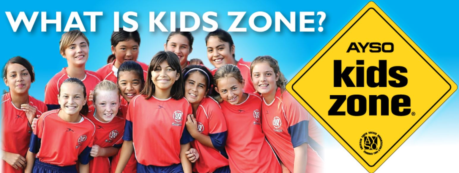 Image result for AYSO Coaches