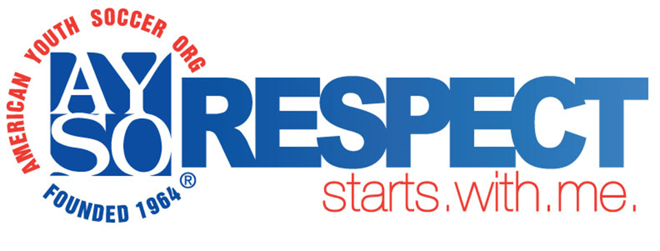 Respect Starts with Me