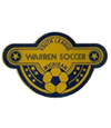 Warren Youth Soccer League