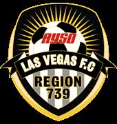 AYSO Region 739